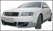 Audi/A4 lichaamsuitrusting, B4 2003-2005