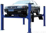 Auto Lifts
