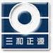 Sanhe Zhengyuan Petroleum Machinery Co., Ltd.