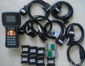 T300 Key programmer,T300,T code ,T300 Automan