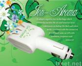 car air freshener,car ionizer,car air purifier,car air cleaner