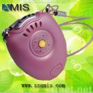 Personal Air Purifier,air freshener,air cleaner