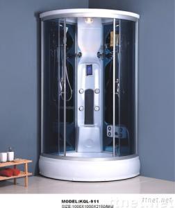Shower Cabin,Integral Shower Room,Bathroom Cabin