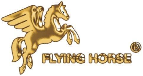 Foshan Flying Horse Corporation