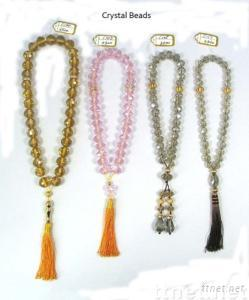 Rosaries, Prayer Beads, Tasbih