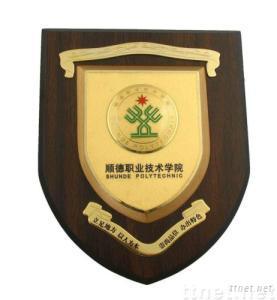 Shields, Awards