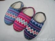 women's indoor shoes-slipper