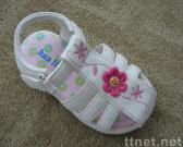 children/baby shoes-Sandals
