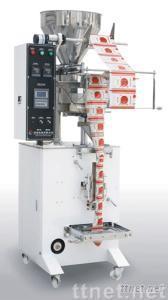 Volumetric Cups Automatic Packaging Machine