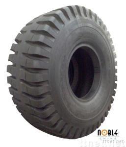 Giant OTR Tire