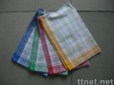 Tea Towel For Australian Market