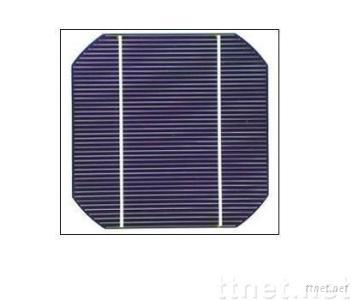 Solar Cell, PV Solar Cell