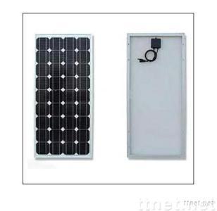 Solar Panel, PV Panel