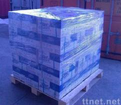 Synthetic Marine Salt (food grade)