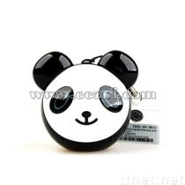 Cute Panda Shape V531 Carton New Children Mobile Phone