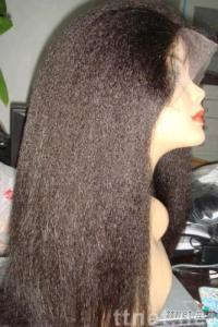 synthetic wig,hair wig,lace wig,