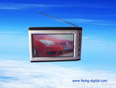 FD-GPS-410GPS navigation