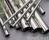 ステンレス鋼の毛管管(201/304/316)
