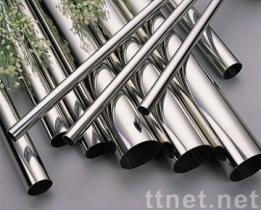 ステンレス鋼の毛管管