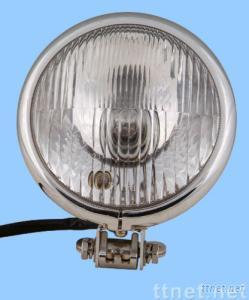EEC Headlamp(DGW )