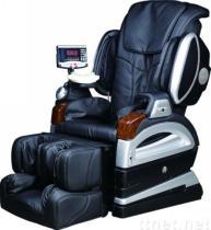 DY-K007マッサージの椅子機能