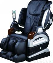 DY-S002マッサージの椅子機能