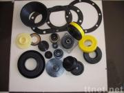jcb 3cx-4cx rubber parts
