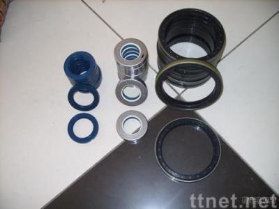 jcb 3cx parts