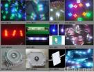 led module,1w Channel Letter Waterproof LED Module, led module manufacturer, led advertisement signs
