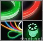LED Neon Flexible Strip