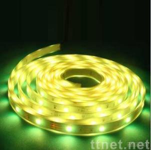 Waterproof 3528/5050 LED Flexible Strip ,LED Light Strip, LED Strips, LED Rope Light