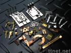 3C electronic parts