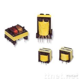 telecom transformer