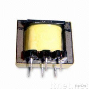 Power Converter Transformers And Chokes