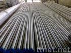 ステンレス鋼の管か管TP316