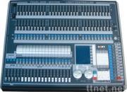 computer light controller