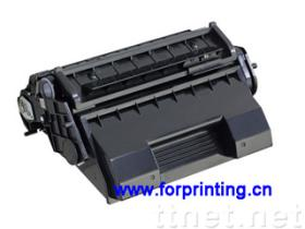 OKI B6300 Toner Cartridge