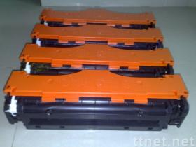 HP4600 color toner cartridge