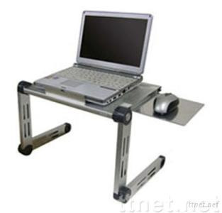 Laptop Desk for Laptop Computer