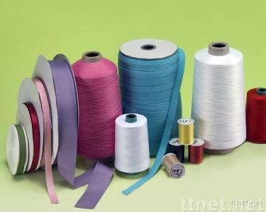 Sewing Threads (SP)