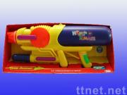 water gun toys super soaker gun