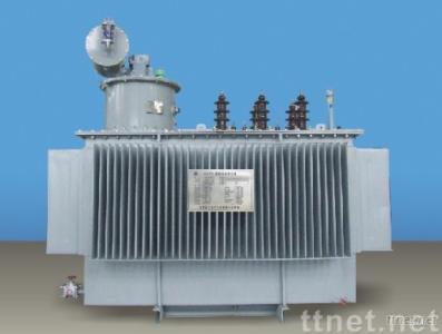 Bi-directional Step Feeder Voltage Regulator (BSVR)