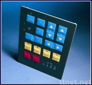 membrane switch, membrane keypad,membrane circuit,membrane keyboard