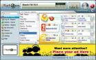 USB Internet radio player software