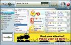 Software del giocatore della radio del Internet del USB