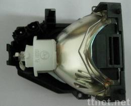 Hitachi  Projector Lamp