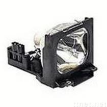 Lampe de projecteur de Toshiba
