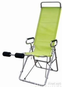 TXY-586 leisure A-B lounge