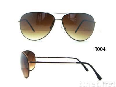 cheap metal sunglasses