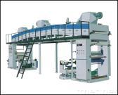 Dry-Method High-speed Laminating Machine